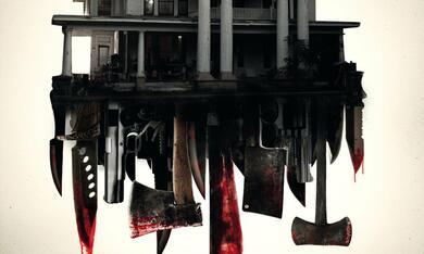 Deadly Home - Bild 1