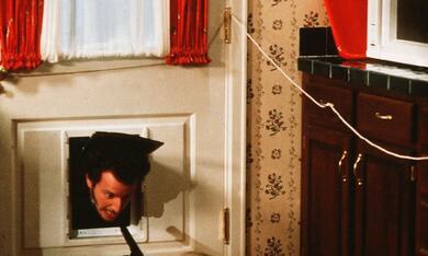 Kevin - Allein zu Haus mit Macaulay Culkin und Daniel Stern - Bild 6