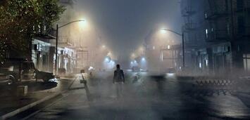 Bild zu:  Norman Reedus (The Walking Dead) in Silent Hills.