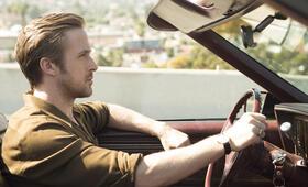 La la Land mit Ryan Gosling - Bild 98