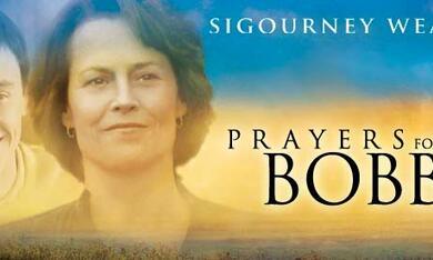 Prayers for Bobby - Bild 8