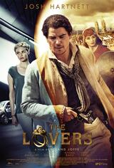 The Lovers - Poster