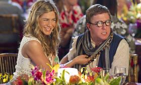 Meine erfundene Frau mit Jennifer Aniston - Bild 17