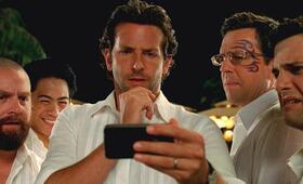 Hangover 2 mit Bradley Cooper, Zach Galifianakis, Ed Helms und Justin Bartha - Bild 35