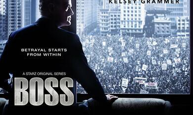 Boss - Bild 7