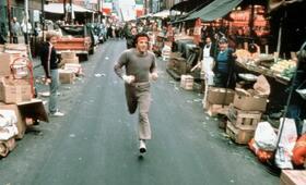 Rocky mit Sylvester Stallone - Bild 74