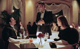 Ocean's Eleven mit George Clooney, Julia Roberts und Andy Garcia - Bild 49