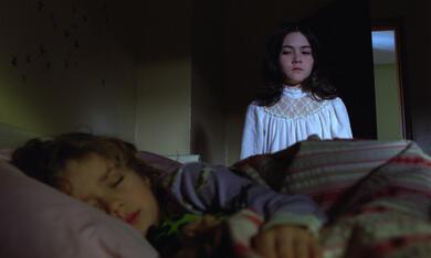 Orphan - Das Waisenkind mit Isabelle Fuhrman - Bild 1