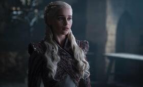 Game of Thrones - Staffel 8 mit Emilia Clarke - Bild 94
