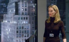 Das Bourne Ultimatum mit Joan Allen - Bild 29