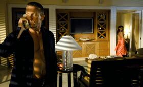James Bond 007 - Casino Royale mit Daniel Craig - Bild 26