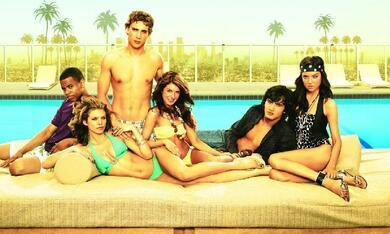 90210 - Bild 9