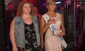 Dumplin' mit Jennifer Aniston und Danielle Macdonald - Bild 7