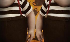 Alice im Wunderland mit Matt Lucas - Bild 36
