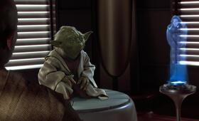Star Wars: Episode II - Angriff der Klonkrieger - Bild 50