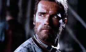 Running Man mit Arnold Schwarzenegger - Bild 208