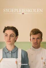 The New Nurses - Die Schwesternschule - Staffel 1 - Poster