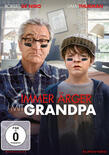 203229 immer aerger mit grandpa picbig 01