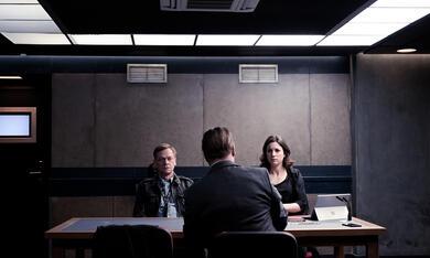 Criminal DE, Criminal DE - Staffel 1 - Bild 7