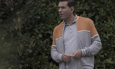 Homecoming, Homecoming - Staffel 1, Homecoming - Staffel 1 Episode 5 mit Bobby Cannavale - Bild 8