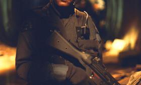S.W.A.T. - Die Spezialeinheit mit Samuel L. Jackson - Bild 10