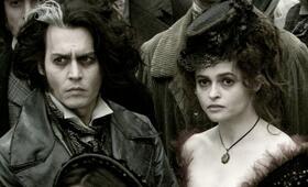 Sweeney Todd - Der teuflische Barbier aus der Fleet Street - Bild 19