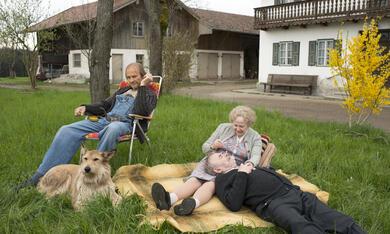 Grießnockerlaffäre mit Eisi Gulp und Branko Samarovski - Bild 6