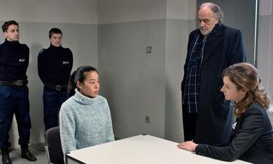 Der Zürich-Krimi: Borcherts Fall mit Katrin Bauerfeind und Christian Kohlund - Bild 11