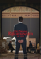 The New Rijksmuseum - The Film