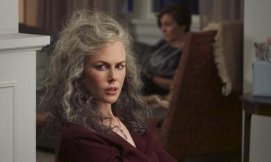 Top Of The Lake, Top Of The Lake Staffel 2 mit Nicole Kidman - Bild 2