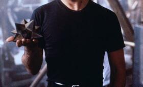 Hudson Hawk - Der Meisterdieb mit Bruce Willis - Bild 225