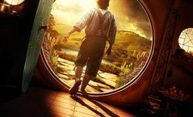 Der Hobbit: Eine unerwartete Reise - Bild 50