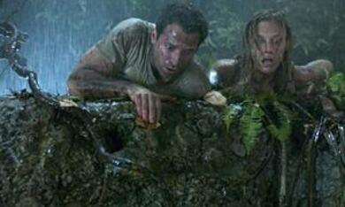 Anacondas: Die Jagd nach der Blut-Orchidee - Bild 6