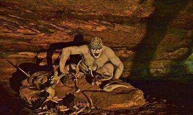 Demon Hole - Das Böse ist erwacht - Bild 3
