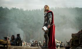 Thor 2: The Dark Kingdom mit Chris Hemsworth - Bild 163