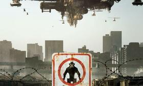 District 9 - Bild 17