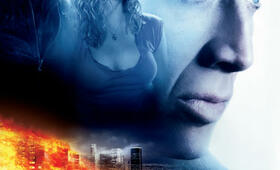 Next mit Nicolas Cage und Jessica Biel - Bild 237