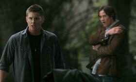 Staffel 3 mit Jensen Ackles und Jared Padalecki - Bild 112