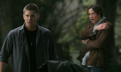 Staffel 3 mit Jensen Ackles und Jared Padalecki - Bild 3