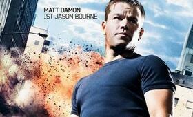 Das Bourne Ultimatum - Bild 1