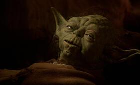 Die Rückkehr der Jedi-Ritter mit Frank Oz - Bild 43