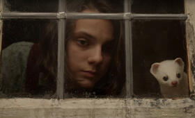 His Dark Materials, His Dark Materials - Staffel 1 mit Dafne Keen - Bild 4