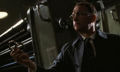 Catch Me If You Can mit Tom Hanks - Bild 6