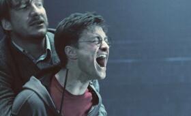 Harry Potter und der Orden des Phönix mit Daniel Radcliffe und David Thewlis - Bild 5