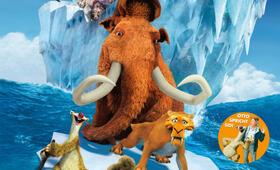 Ice Age 4 - Voll verschoben - Bild 1