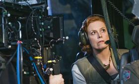 Avatar - Aufbruch nach Pandora mit Sigourney Weaver - Bild 2