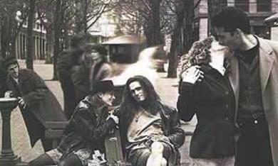 Singles - Gemeinsam einsam - Bild 1
