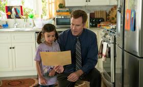 Daddy's Home mit Will Ferrell und Scarlett Estevez - Bild 2
