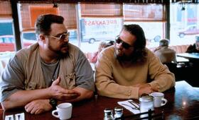 The Big Lebowski - Bild 70