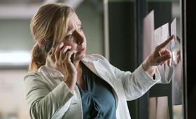 Tatort: Schlangengrube mit Christine Urspruch - Bild 2